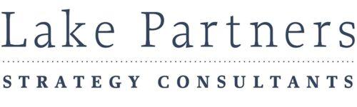 Lake Partners Logo 5x1.5