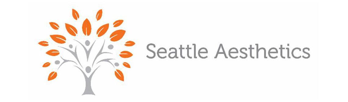 Seattle Aesthetics