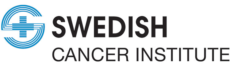 Swedish Cancer Institute
