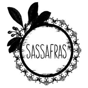 Sass_bw_SQ
