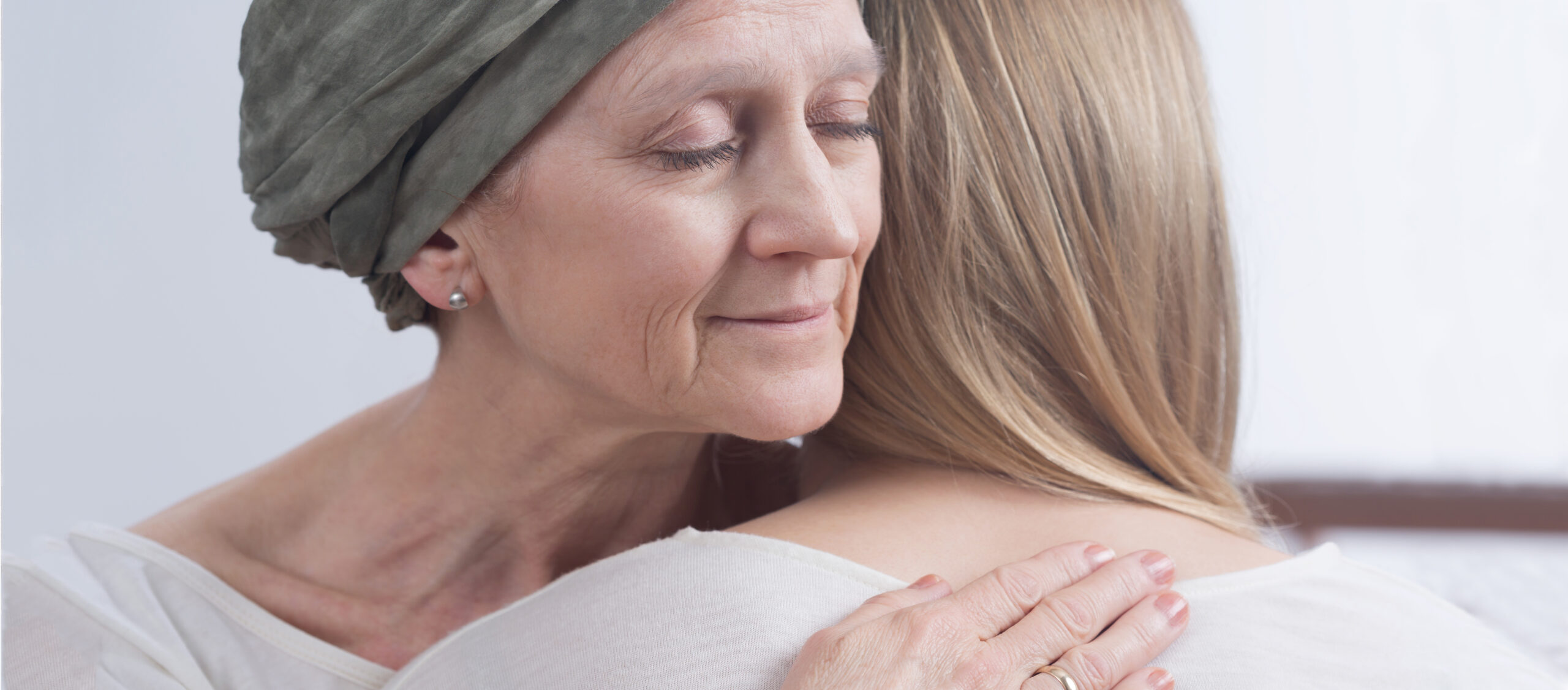 Contact Northwest Hope & Healing