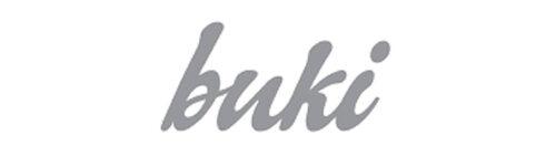 Buki Logo 5x1.5
