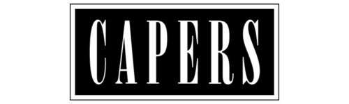 Capers logo 5x1.5