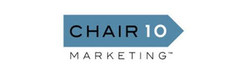 Chair 10 Marketing 5x1.5