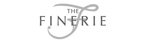 Finerie Logo 2018 5x1.5