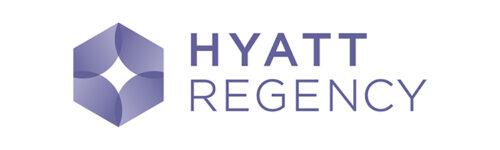 Hyatt Regency logo 5x1.5