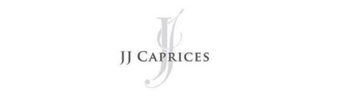 JJ Caprices Logo 5x1.5