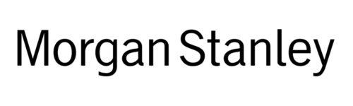 Morgan Stanley 5x1.5
