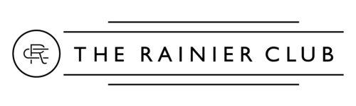 Rainier Club 5x1.5