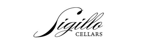 Sigillo Cellars 5x1.5