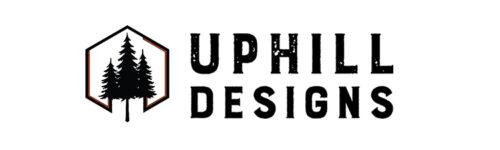 Uphill Designs 5x1.5