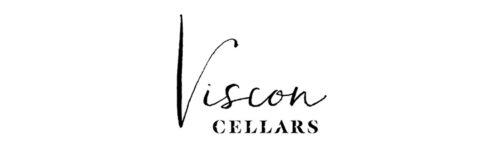 Viscon logo 5x1.5