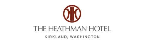 heathman hotel 5x1.5