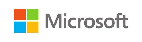 microsoft 5x1.5