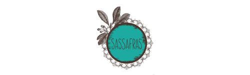 sassafrass 5x1.5