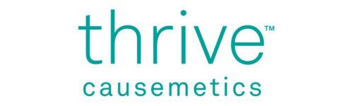 thrive-logo 5x1.5