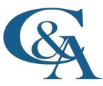Clarke & Associates