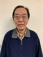 Eugene Chen, Ph.D. - Chief Finance Officer