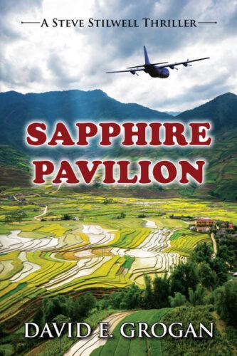 sapphire_300