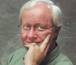 Jim Belshaw