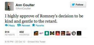 coulter_tweet