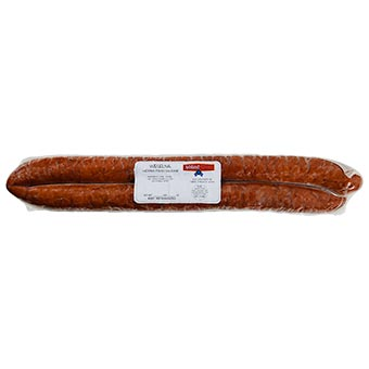 Ashland Sausage Weselna Wedding Polish Sausage