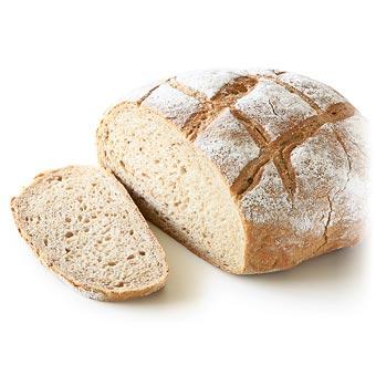Back Shop Farmer Vesper Bread 750g