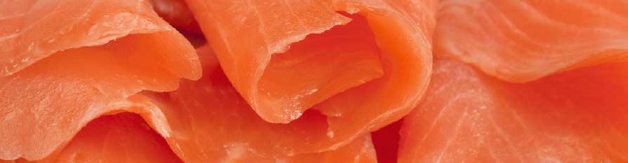 Bandi Foods Smoked Salted Fish