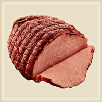 Deli Meat Products Page