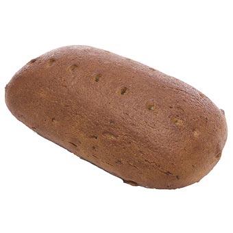 Dzuku Half Raw Bread