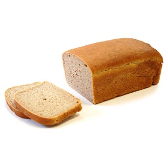 German Style Darnitsky Bread