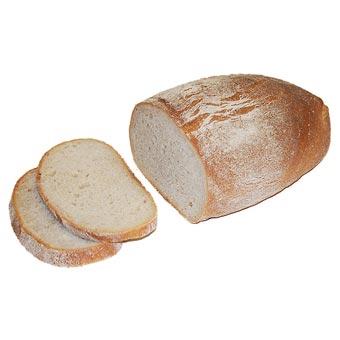 German Style Farmers Dream Bread