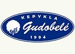 Gudobele Brand Logo