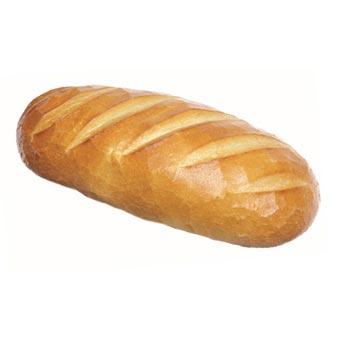 Lithuanian Loaf Half Raw