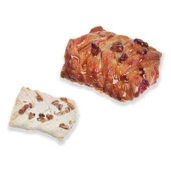 Mantinga Mini Mix Danish Pastry