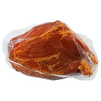 Patak Gypsy Ham