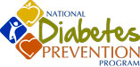 Prevent Diabetes New Hampshire
