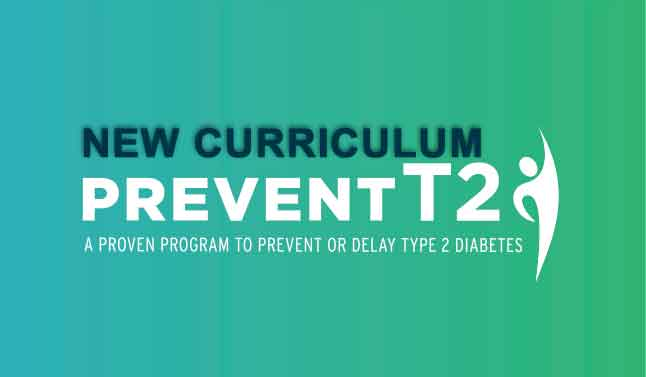 PREVENT-T2-PROGRAM-NEW-HAMPSHIRE-CDC