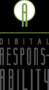 DRA_Logo_Vertical_Green_Lg