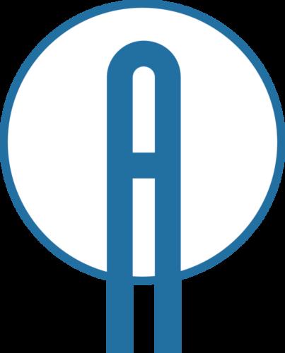 DRA Icon Blue Lg