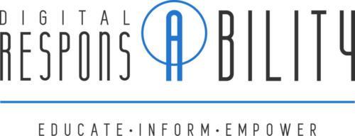 DRA Logo Horizontal Blue Lg