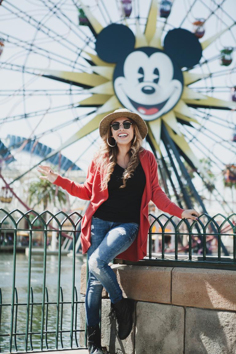 DisneyFall1