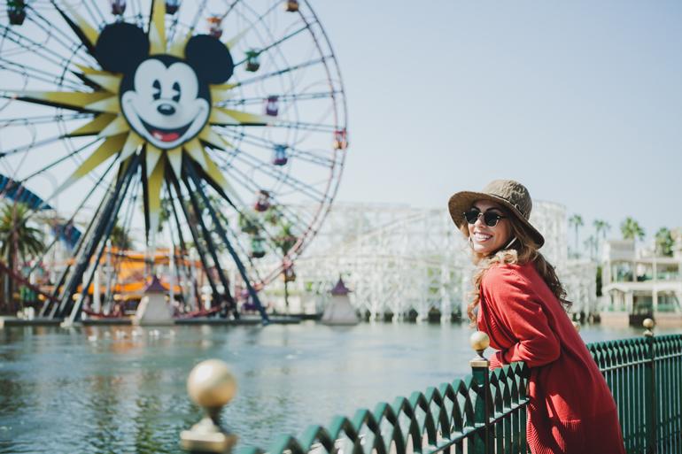 DisneyFall2