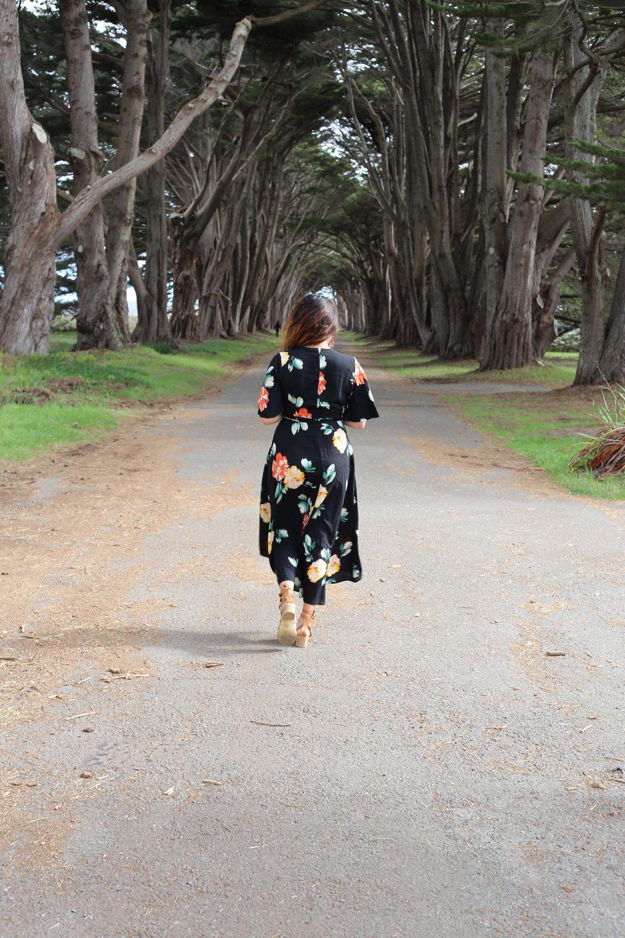 Forever-21-Floral-Dress06