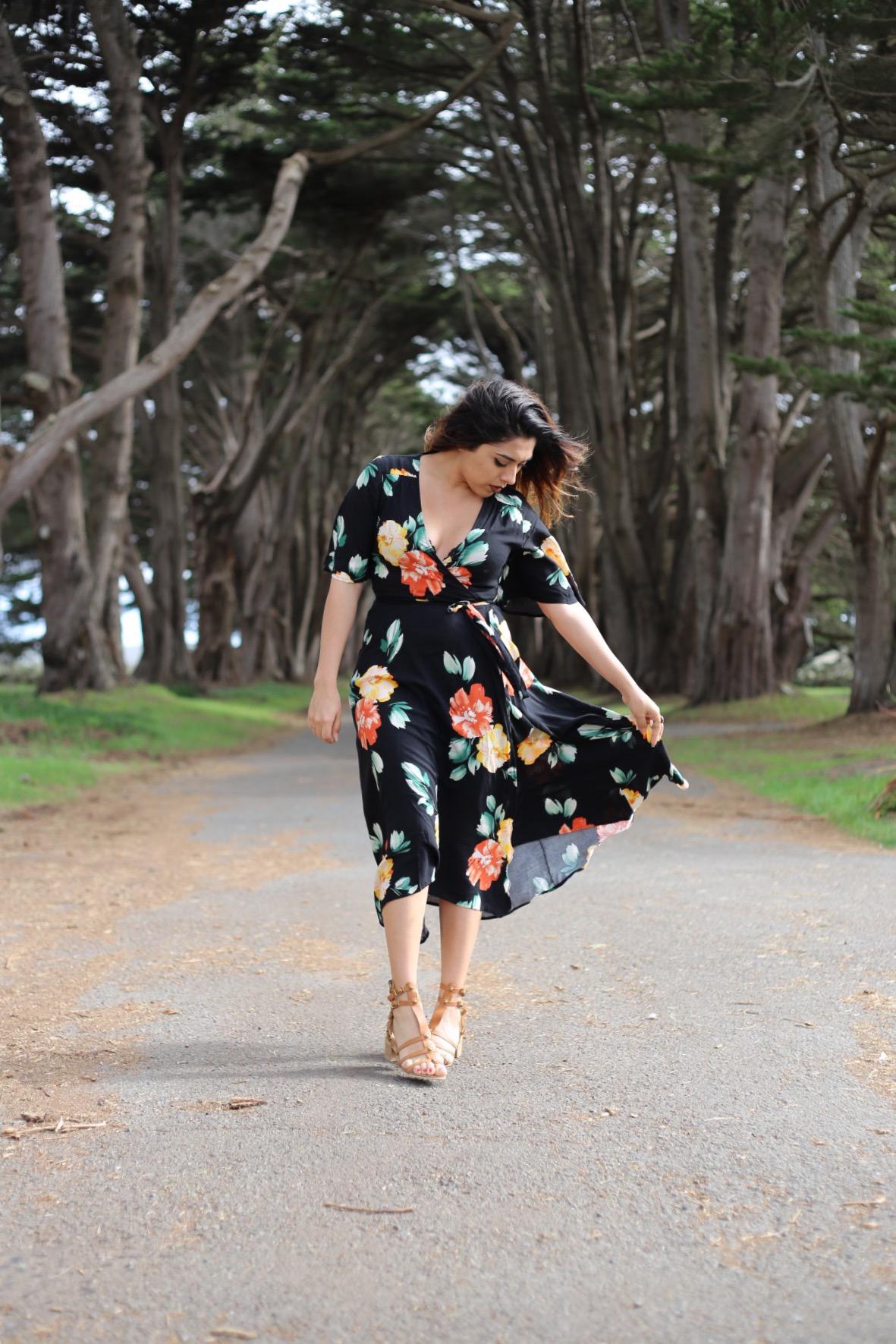 Forever-21-Floral-Dress07