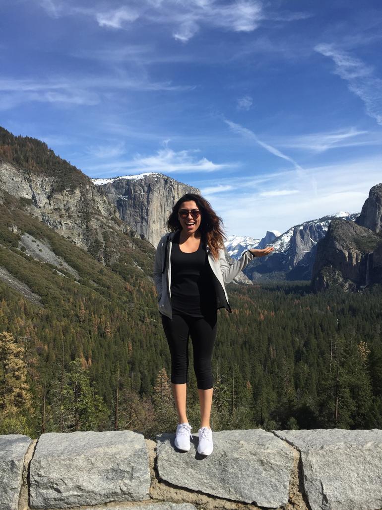 Yosemite-201610