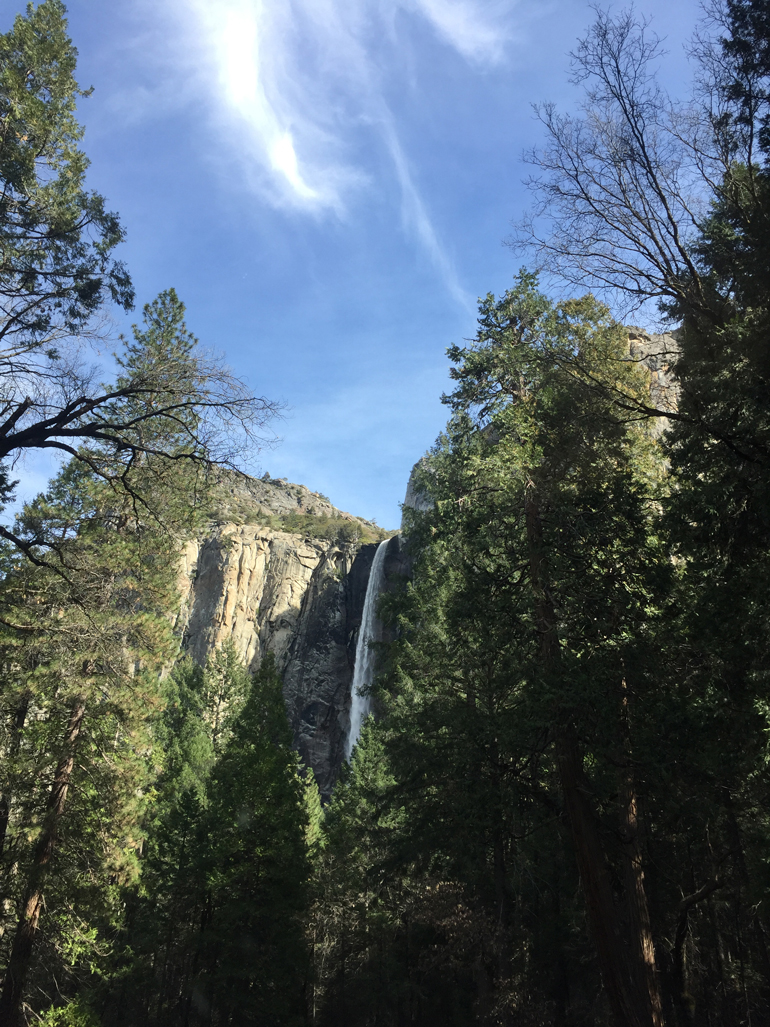 Yosemite-201612