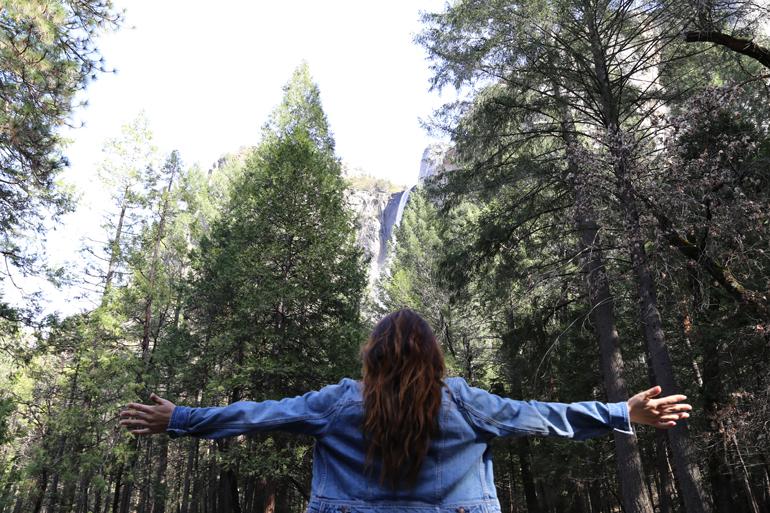 Yosemite-20163
