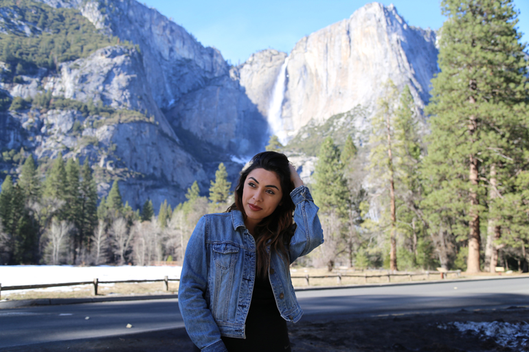 Yosemite-20165