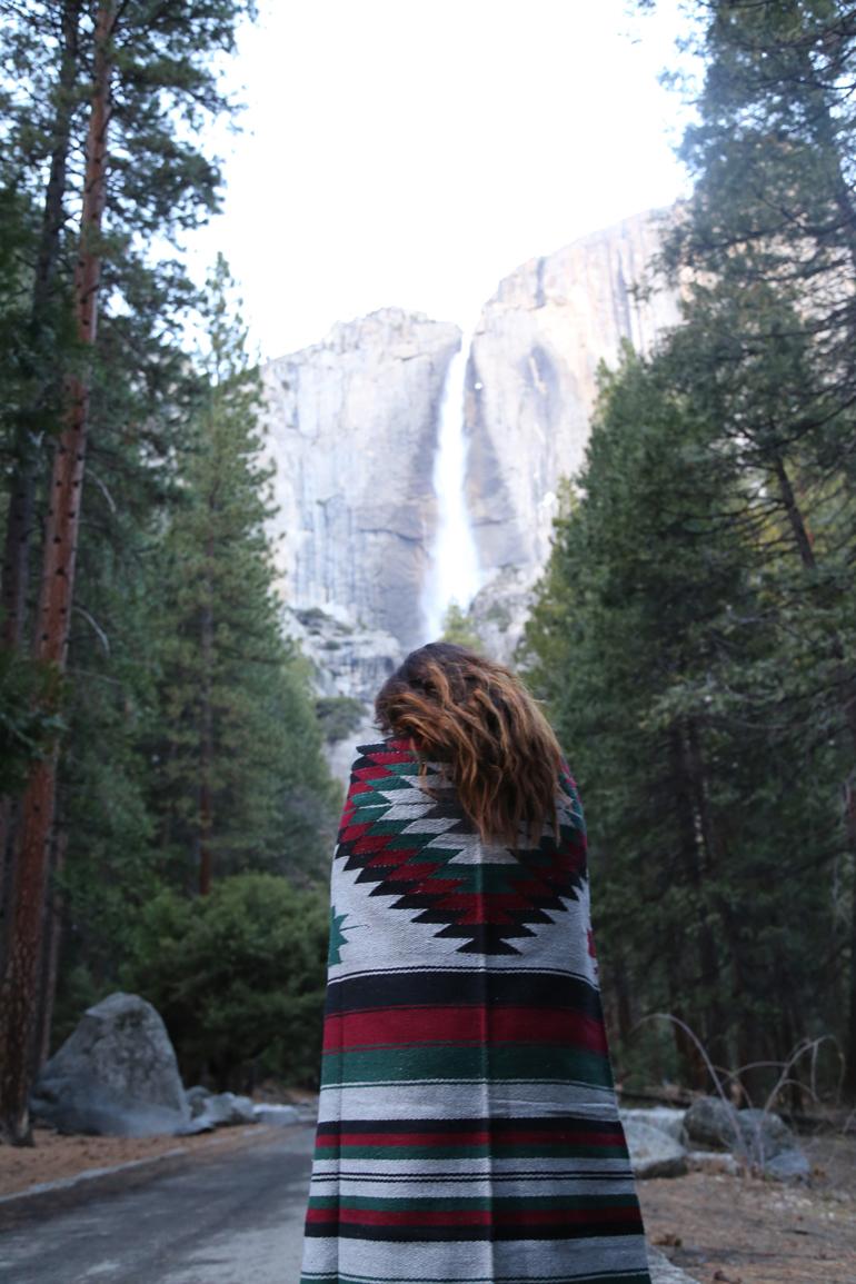 Yosemite-20167